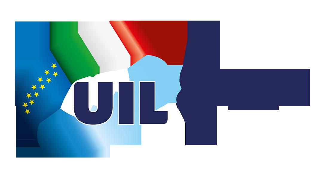 Centro Studi UIL
