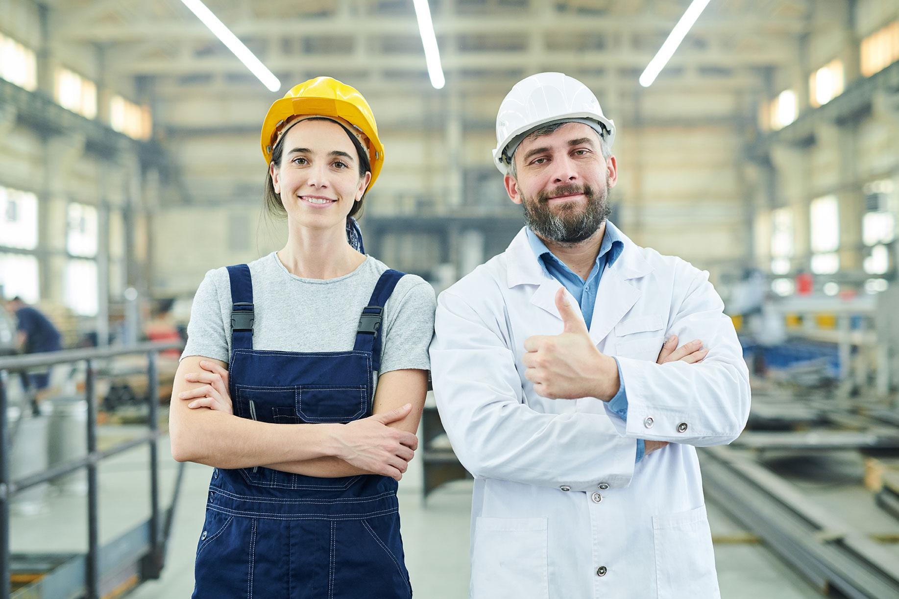 #003 Chiedigli se sono felici: La soddisfazione dei lavoratori italiani e le dimensioni della qualità del lavoro.